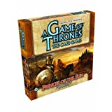 A Game Of Thrones: The Card Game: Princes Of The Sun Expansion (Living Card Games)
