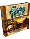 A Game Of Thrones LCG Princes Of The Sun Expansion (Revised Edition)
