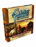 A Game of Thrones LCG: Princes of the Sun