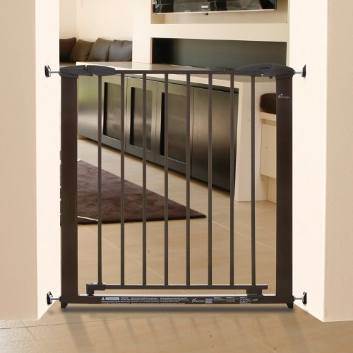 Compare Prices On Kidco Knob Stop   5   Big Discounts On Gates U0026 Doorways  Products