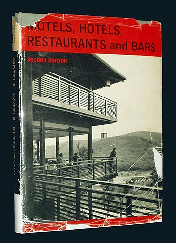 motels-hotels-restaurants-and-bars