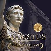 Augustus | [John Williams]