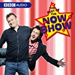 The Best of The Now Show |  Brigstocke, Benn, Holmes, Punt, Dennis
