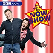 The Best of The Now Show | [Brigstocke, Benn, Holmes, Punt, Dennis]