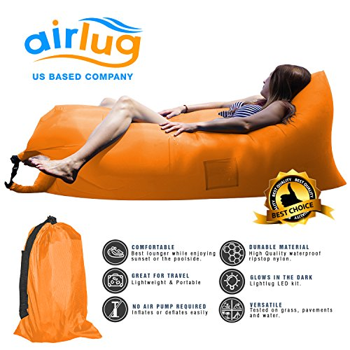 luxury-inflatable-lounger-sofa-by-airlug-no-pump-required-inflates-instantly-indoor-outdoor-air-bed-