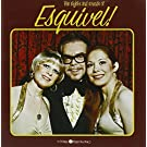 Sights & Sounds of Esquivel