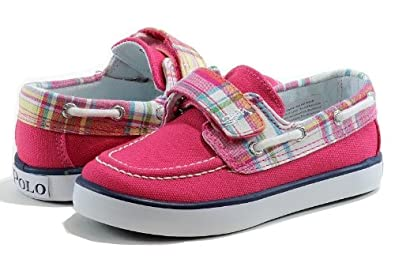 Toddler girl shoes deals on 1001 Blocks