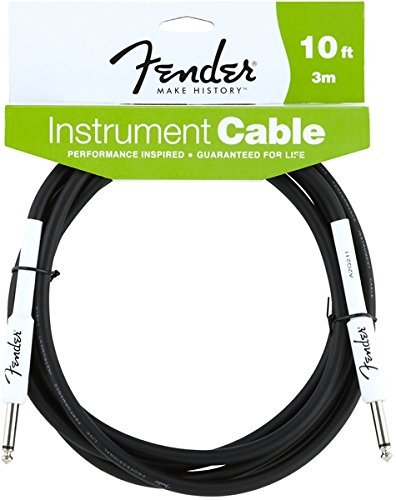 fender-performance-series-instrument-cables-straight-straight-angle-for-electric-guitar-bass-guitar-