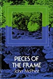 Pieces of the Frame (0374232814) by McPhee, John