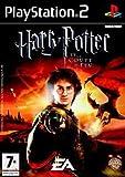 echange, troc Harry Potter et la Coupe de Feu