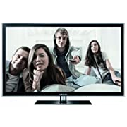 Post image for Samsung UE40 ES6200 für 494€ – 3D Full-HD EDGE-LED mit Triple-Tuner und USB-Recording