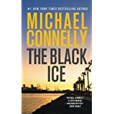 The Black Ice (A Harry Bosch Novel Book 2) ~ Michael Connelly