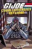 G.I. Joe - America's Elite Volume 3: In Sheep's Clothing