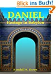Daniel - Hostage in Babylon (English...