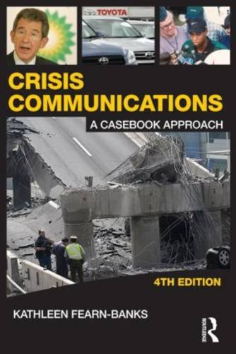 crisis-communications-a-casebook-approach-communication-routledge-paperback