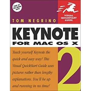 Download Keynote 2 for Mac OS X @ Kamiczb的部落格 :: 痞客邦 ::