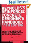 Reynolds's Reinforced Concrete Design...