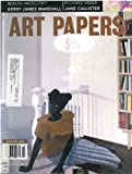 Art Papers, Mar/Apr 2004