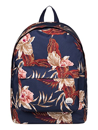 roxy-womens-girls-be-young-large-rucksack-backpack-bag-24-litres
