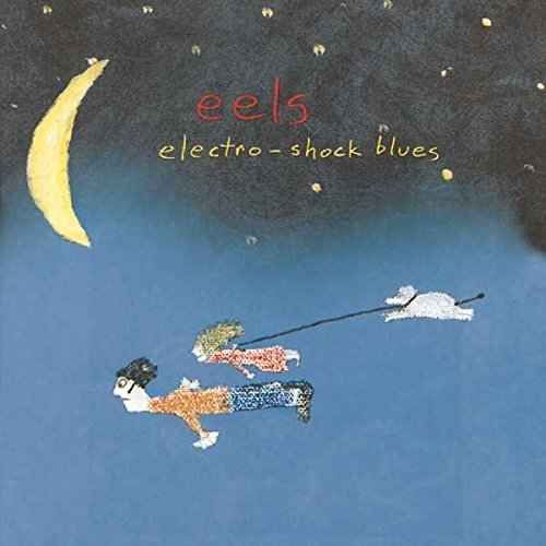 Eels - Electro-shock Blues [2 Lp] - Zortam Music