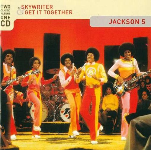 JACKSON 5 - Skywriter - Zortam Music