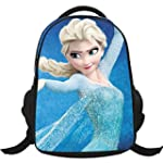 Win8Fong 2014 Children Kids Backpacks...
