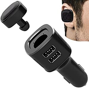Highest rated wireless earphones - earphones apple wireless charger