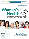 img - for Women's Health in General Practice, 2e book / textbook / text book