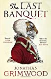 A Review of The Last BanquetbyHenryStokesBookClubLondon