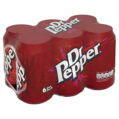 dr-pepper-6x330ml