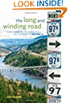 The Long and Winding Road: Discoverin...