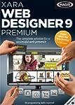 Xara Web Designer 9 Premium [Download]