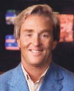 James P. Steyer
