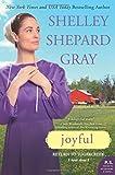 Joyful: Return to Sugarcreek, Book Three