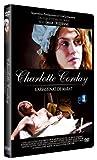 echange, troc Charlotte Corday : L'assassinat de Marat