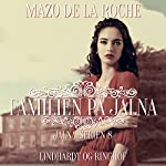 Familien på Jalna (Jalna-serien 8) | Mazo de la Roche