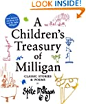 A Children's Treasury of Milligan: Cl...