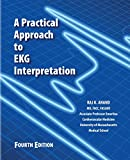 img - for A Practical Approach to EKG Interpretation book / textbook / text book