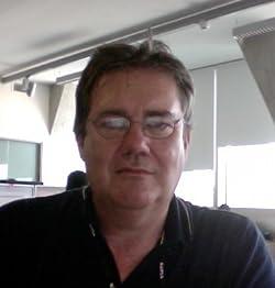 David Farley