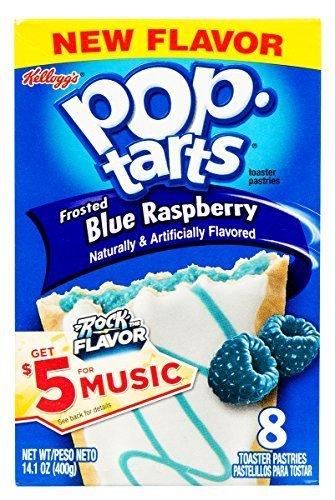 kelloggs-pop-tarts-frosted-blue-raspberry-8-stuck-400g