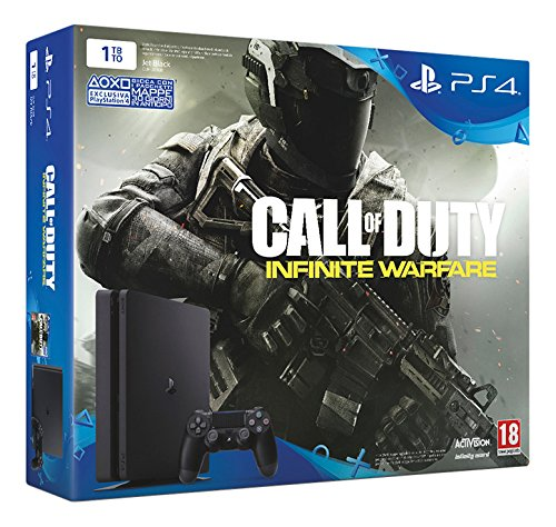playstation-4-1-tb-d-chassis-slim-call-of-duty-infinite-warfare-bundle
