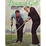 Practical Golfby Tony Jacklin