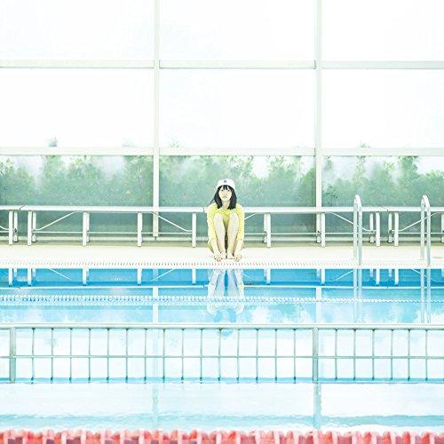 ふれたら消えてしまう(初回限定盤)(DVD付)