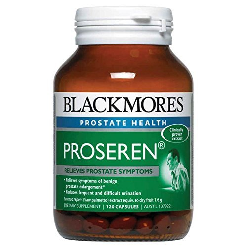 blackmores-proseren-prostate-support-120-caps-helps-relieve-symptoms-of-medically-diagnosed-benign-p