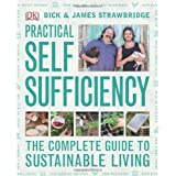 Practical Self Sufficiencyby Dick Strawbridge
