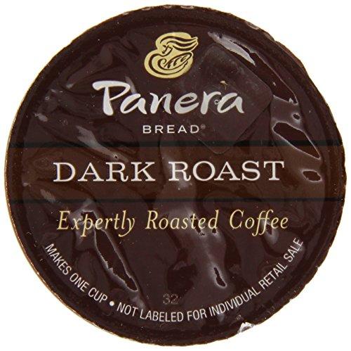 panera-bread-coffee-dark-roast-12-count