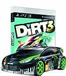 Dirt 3 with Ken Block Gymkhana RC Car...