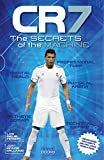 img - for CR7 - The Secrets of the Machine book / textbook / text book