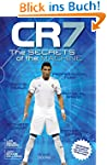 CR7 - The Secrets of the Machine (Eng...