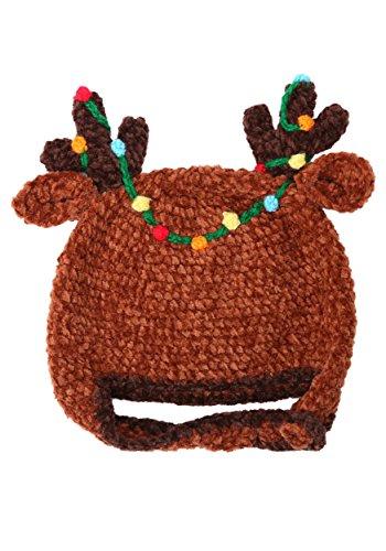 san-diego-hat-company-chenille-reindeer-antleir-hat-brown-6-12-months